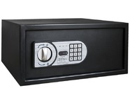 ATB Hotelsafes