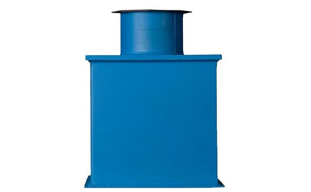 smp ironmaster coffres au sol coffres encastrer atelier boonen. Black Bedroom Furniture Sets. Home Design Ideas