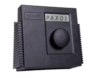 Paxos advance
