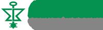 logo Atelier Boonen